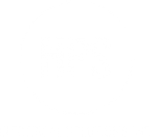 HPS Electrical Solutions